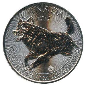 1 oz Kanada Predator Wolf 2018 Vorderseite.jpg