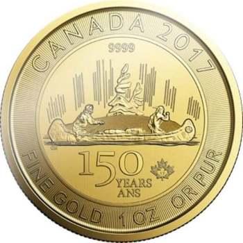 Neue Münze der RCM günstig kaufen