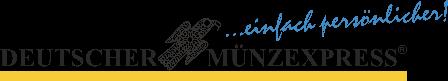 Deutscher Münzexpress